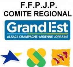 Pétanque et Jeu Provençal