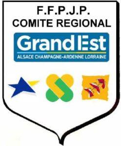 COMITE REGIONAL GRANDEST – FFPJP